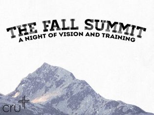 fall-2016-summit-1024x768